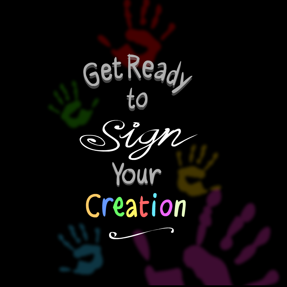Animations1-Sign
