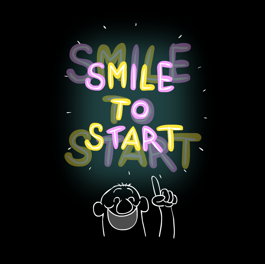 Animations1-SmileToStart