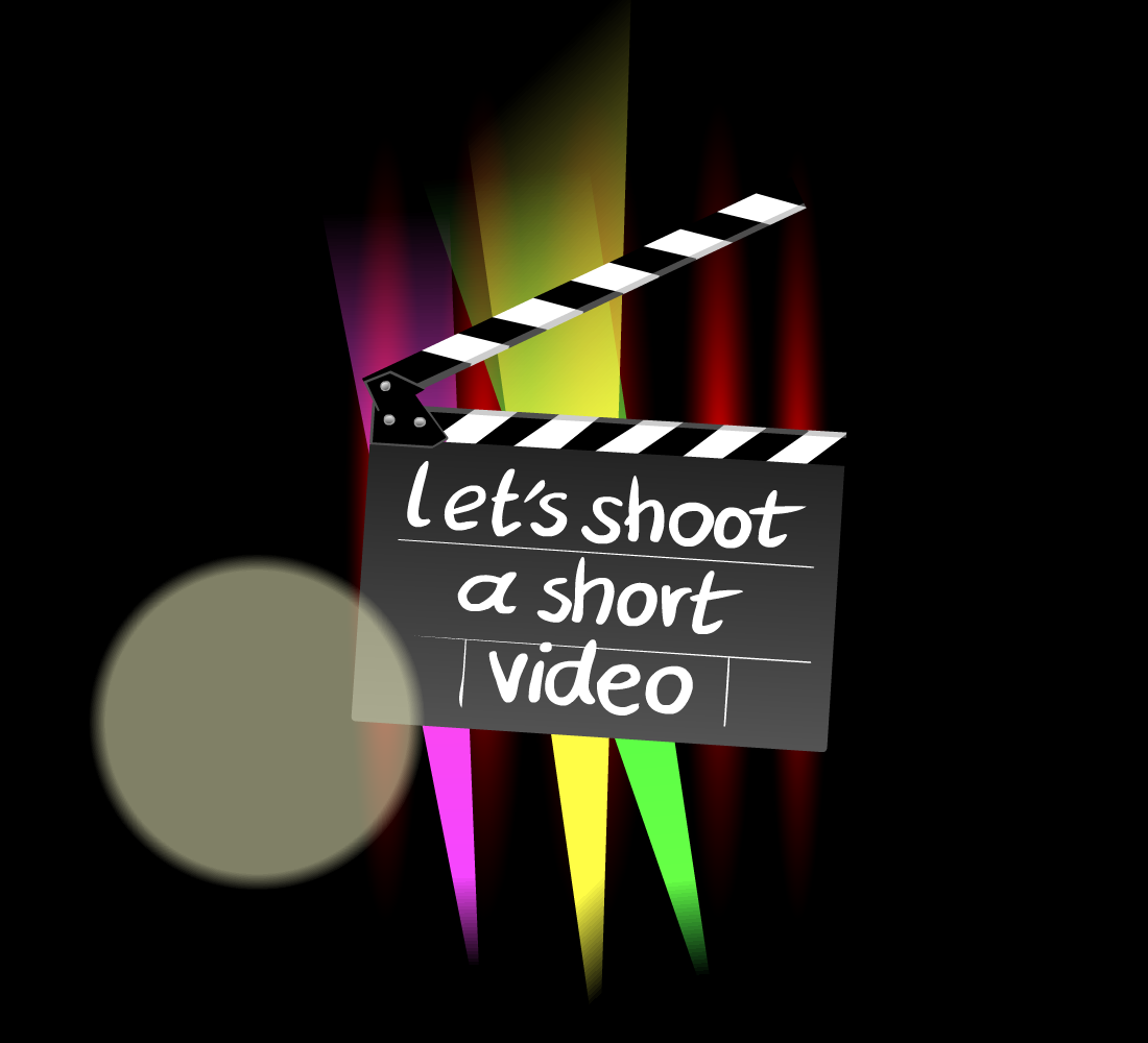 Animations2-LetShootAShortVideo